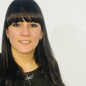 Viviana Martin